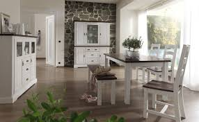 esszimmer landhausstil ideen 628 bilder roomido u2013 menerima info