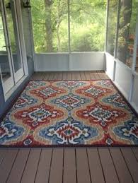 Mohawk Outdoor Rug The Mohawk Flooring Charm Nylon Rug Will Look Amazing In Our