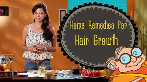 Natural Hair Growth Treatments Hair Growth Natural Home Remedies For Fast Hair Growth