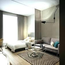 living room furniture ideas for apartments apartment furniture arrangement shining studio apartment