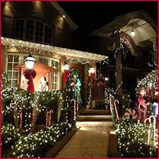 best rated outdoor christmas lights led outdoor christmas lights reviews cozy best outdoor christmas
