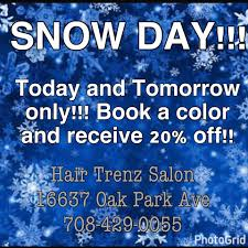 hair trenz salon photos facebook