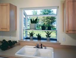 kitchen garden window ideas attractive garden windows home depot ideas with kitchen garden