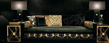 Uk Home Decor Versace Home Furniture How To Decorate Your With Home Decor