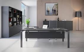 mobilier de bureau caen mobilier de bureau