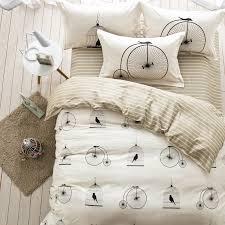 wholesale bed sheet sets lightinthebox com