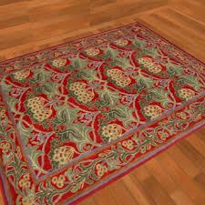 second life marketplace mnm oriental rug victorian christmas