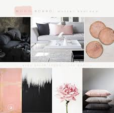 Pink Bedroom Cushions - gorgeous soft cushions in gentle neutral tones doesn u0027t the blush