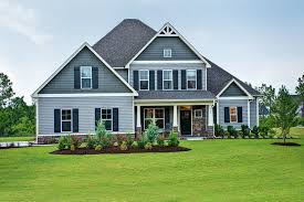 savvy homes floor plans stratton floor plan by savvy homes modern exterior raleigh
