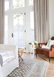Curtains For Large Picture Window 25 Best Tall Windows Ideas On Pinterest European Apartment