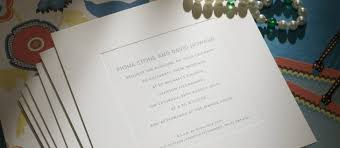 wedding invitations johannesburg wedding invitations south wales 100 images south wales wedding