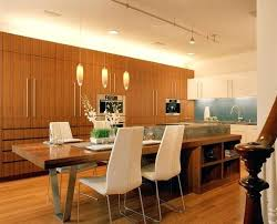 kitchen island table plans kitchen island with table extension kitchen island ideas for within