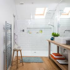 Bathroom Ensuite Ideas Shower Room Ideas To Help You Plan The Best Space