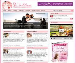 wedding planner website wedding planning website for sale websites for sale world