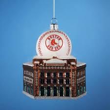 cheap baseball ornaments find baseball