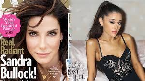 people magazine reveals the world u0027s most beautiful people 2015