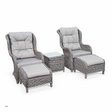 magasin canapé nord pas de calais canape magasin canapé nord pas de calais lovely fauteuil relax avec