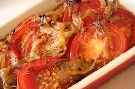 cuisine d été recette recette de salade d été aux légumes grillés la recette facile