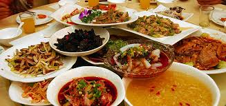 cuisines chinoises voyage chine cuisines chinoises evaneos