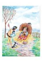 greeting cards daniela m czech and slovak heritage