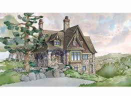 Storybook Homes Floor Plans 248 Best Old Maple Images On Pinterest House Floor Plans Dream