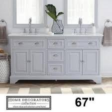 60 Vanity Kijiji Bathroom Vanity Kijiji In Windsor Region Buy Sell U0026 Save