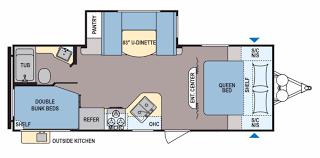 coleman travel trailers floor plans coleman travel trailers floor plans new 2017 coleman coleman