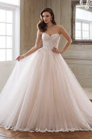 wedding dresses pictures wedding gown gallery bridalguide