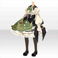 design clothes games for adults 27 best waitress outfit images on pinterest character design