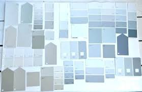 shades of gray names shades of grey color chart shades of grey colour chart names