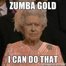 Funny Zumba Memes - 20 funniest zumba memes you must see word porn quotes love quotes