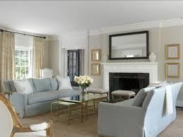 benjamin moore grey colors dining room benjamin moore clay beige