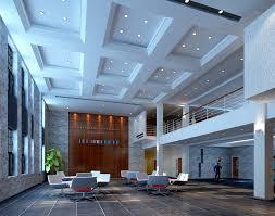 interior design ceiling lights home interior design