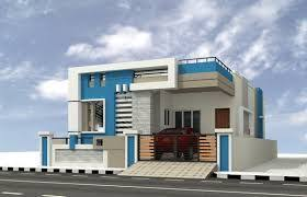 house elevations image result for elevations of independent houses home elevations