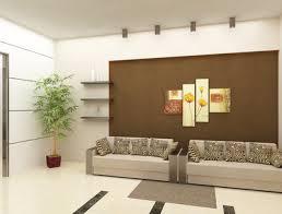 home interiors in neat design home interiors in interior design kerala on ideas