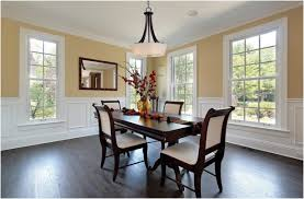 Contemporary Dining Room Chandeliers Dining Room Dining Room Chandeliers Rustic Dining Room