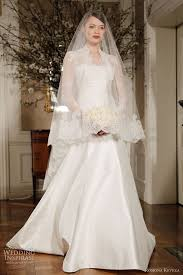 best 25 kate wedding dress ideas on pinterest kate middleton
