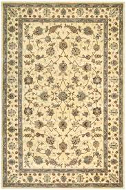Nourison Area Rugs Nourison 2000 2023 Ivory Area Rug Free Shipping