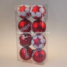 wholesale ball christmas decoration online buy best ball