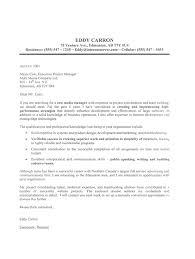 it information technology job cover letter sample u003e u003e cando career