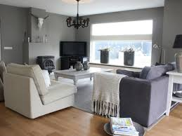 living room awesome gray living room furniture with additional