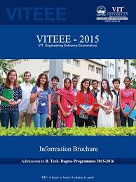 vitee brouchre 2015 final new university and college admission