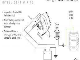 gm 4 wire alternator wiring diagram u2013 gooddy u2013 puzzle bobble com