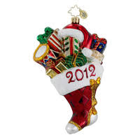 christopher radko collector ornaments ornaments