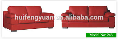 Leather Sofa Headrest Covers Furniture Accessories Type Headrest Cover For Leather Sofa Buy