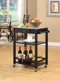 22 best bar cart wine rack kitchen cart images on pinterest