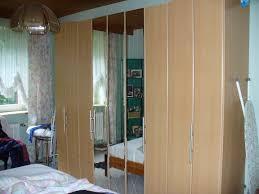 Schlafzimmerschrank Variabel Möbel Und Haushalt Kleinanzeigen In Neversdorf