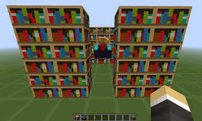 level 50 enchantments legacy support archive minecraft forum