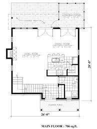 farmhouse style house plan 3 beds 1 50 baths 1412 sq ft plan