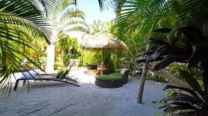 sirenia beach house waterfront vacation rental with backyard